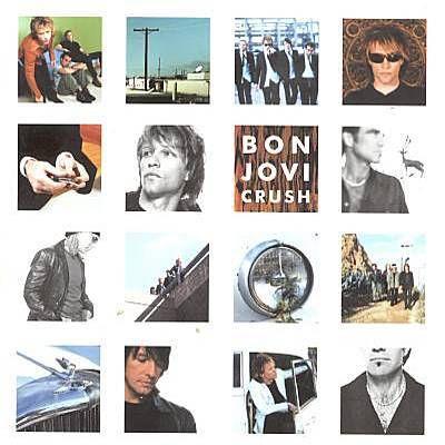 Ho appena scoperto la canzone It's My Life di Bon Jovi grazie a Shazam. http://shz.am/t241088