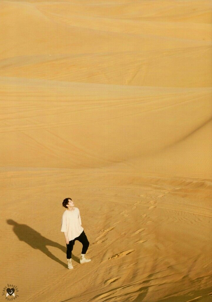 Lol Wallpaper Hd Pc Bts Summer Package In Dubai 방탄소넌단 Bangtan Boys