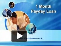 Quick loan advance image 7