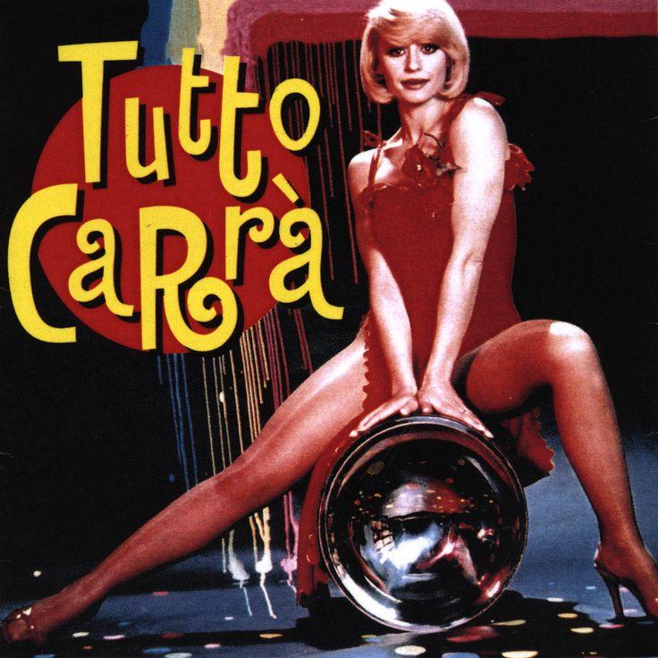 i was in love with her when i was 4...lololol.....zero-tre-zero-tre-quattro-cinque-sei nananananana...il telefono c'e' ma non squilla mai...:-)