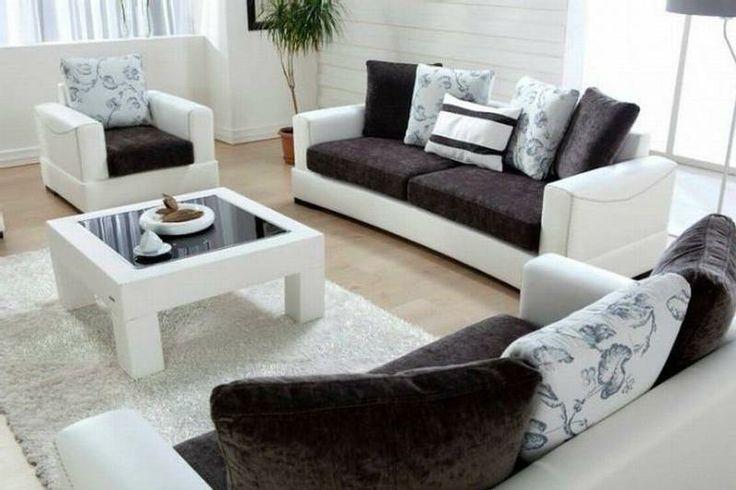 Set canapele de la Rom-Confort Iasi