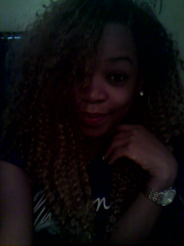 Preety girl