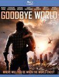 Goodbye World [Blu-ray] [English] [2013]