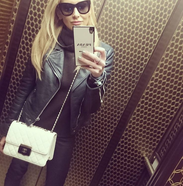 "Stephanie Pratt on Instagram: ""#parisstyle ❄❄❄"""
