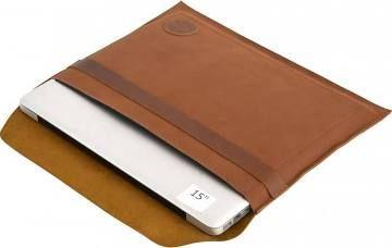 gusti leder macbook 15