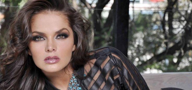 Marisol González descarta rumores