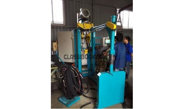 listing Poly V-Belt Rib Grinding Machine is published on FREE CLASSIFIEDS INDIA - http://classibook.com/mahindra-in-bombooflat-11336
