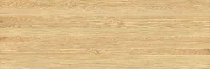 Preview Wood 100 Oak White American 2 Light D Jpg 1000