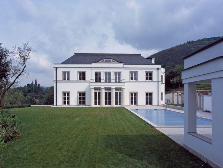 Httpwwwkahlfeldt architektendeprojekthaus in