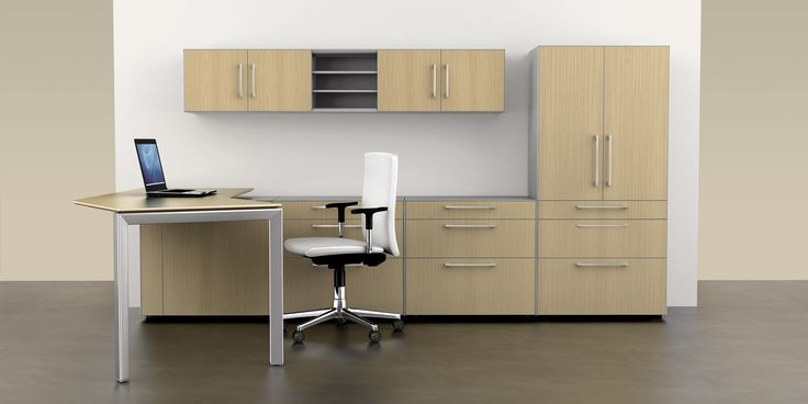 183 Best Images About Offices On Pinterest Assessment Adjustable Desk And Office Furniture