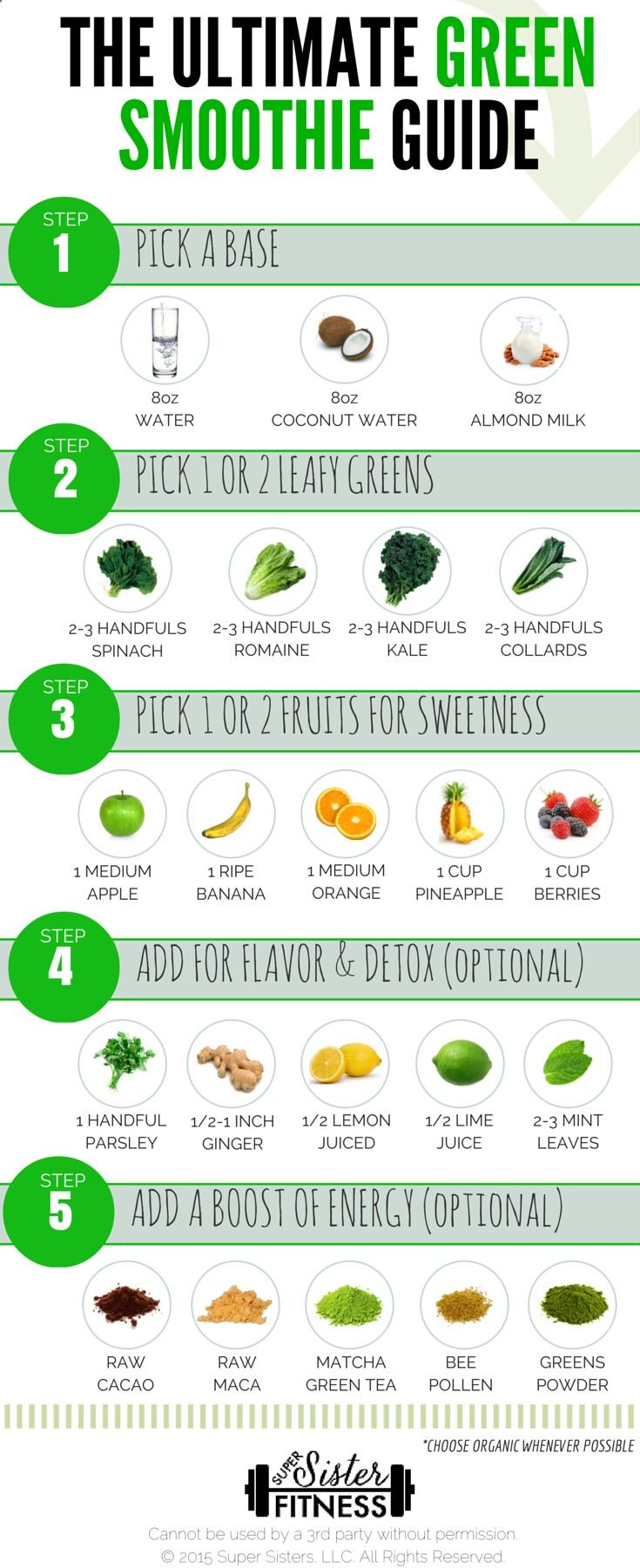 I just tried this weight loss smoothie and it tastes so creamy and filling. I am blown away I can lose weight in my sleep and I can find all these ingredients locally too which is a bonus. This is where I got the free smoothie recipe card: www.greenthickies...