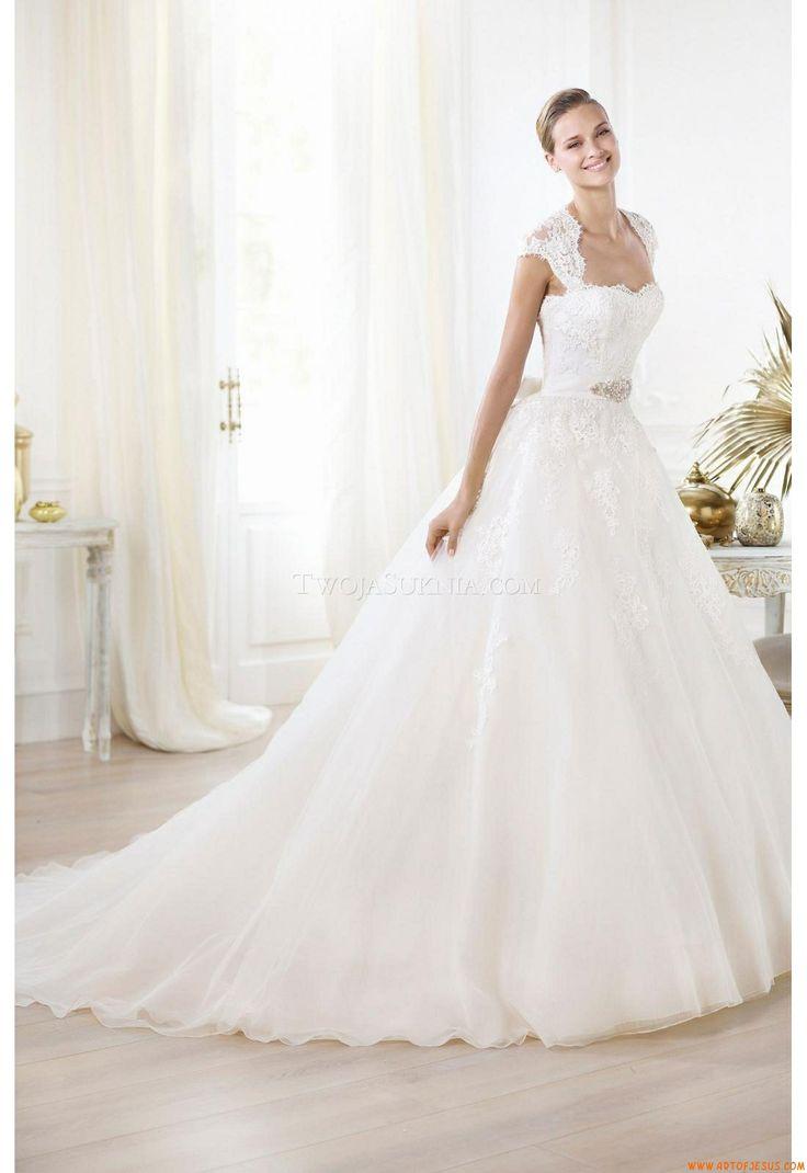 Großartig Brautkleider Holland Mi Fotos - Brautkleider Ideen ...