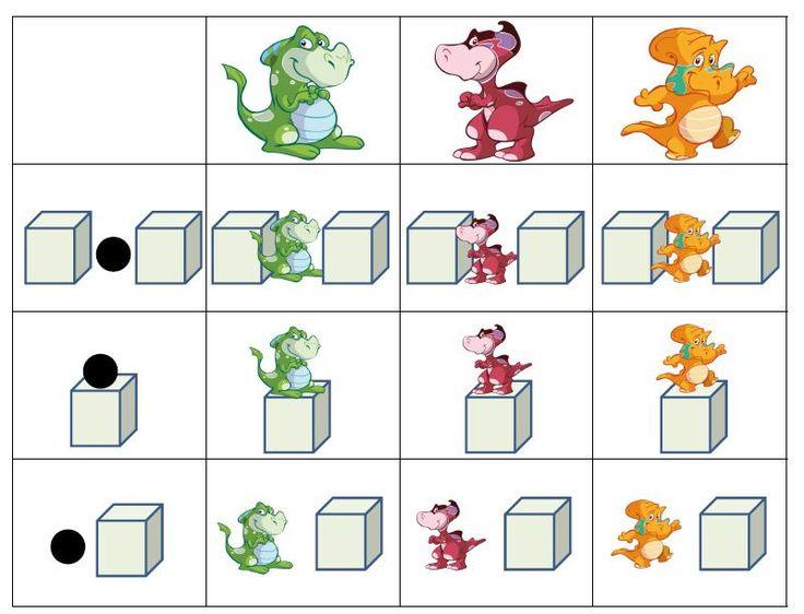 (2014--07) Dinoer og præpositioner