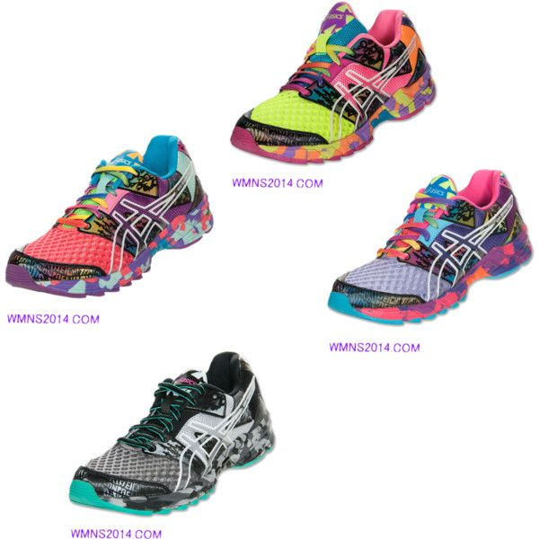 """""""Asics Running shoes for cheap $79"""" by fashionchampion-726 on Polyvore         #cheap #nike #free"""