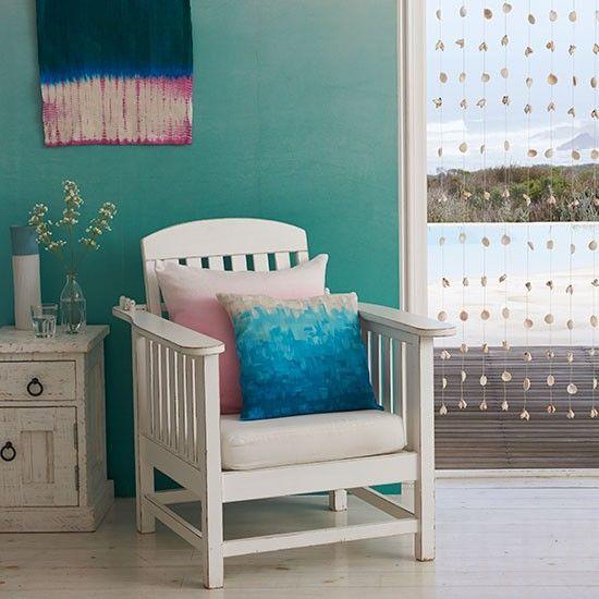 Die besten 25+ Pfauen zimmerdekor Ideen auf Pinterest Pfau - wohnzimmer creme grun