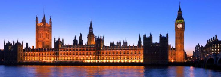 Londoni látnivalók - Messzi tájak Európa, Egyesült Királyság, Anglia, London városlátogatás   Utazom.com utazási iroda