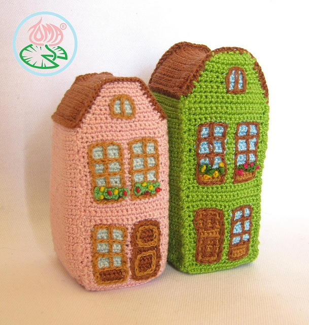 put a brick inside and you have a really cute doorstop....will have to figure this out