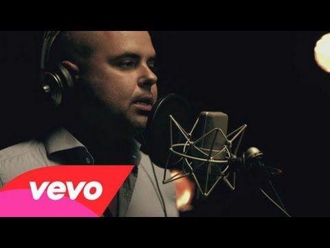 """Spanish song of the week: """"Te voy a esperar"""" por Juan Magan"""