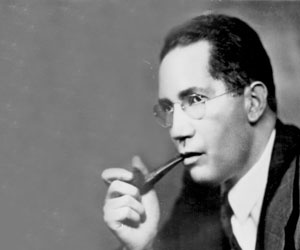 famous american essayist Explore the role of the essayist in the arenas of both art and social change  through a definition and famous examples  and purpose in writing, let's look at  some examples of famous essayists and their work  african american writers -  11th.