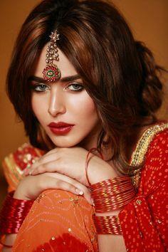 nadia ali pakistani model - Sök på Google