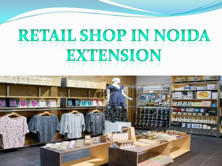 Retail shop in noida extension  Airwil Intellicity project which has offered…
