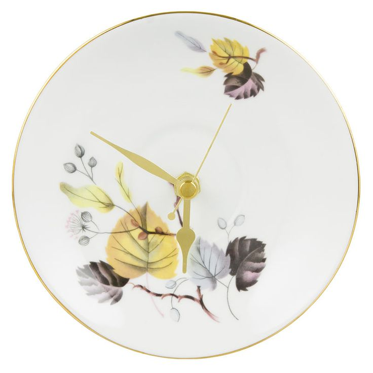 Breathing new life into vintage plates by repurposing ceramic plates into a vintage ceramic plate wall clock! Ever wondered what happens to the vintage tea sets when they get discarded for having pieces missing? Well here is one answer. A pretty a...