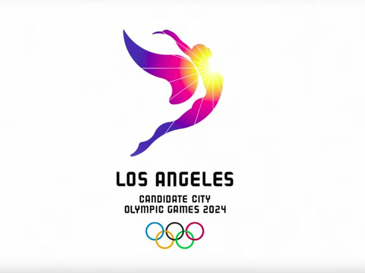 The 2024 Summer Olympics would be a multibillion-dollar money pit for the one US city in the running