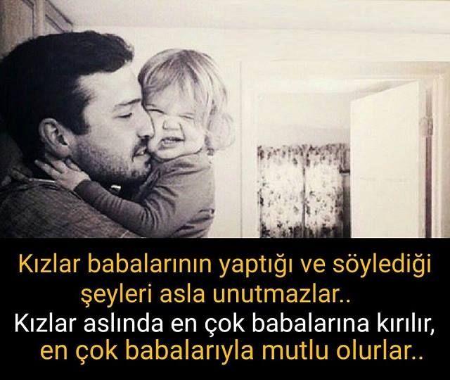 baba-kız