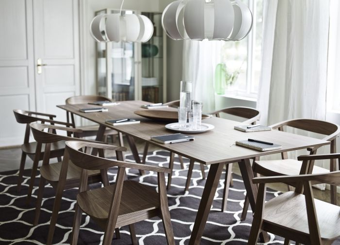 17 Best images about My IKEA Playbook – Kitchen Rugs Ikea