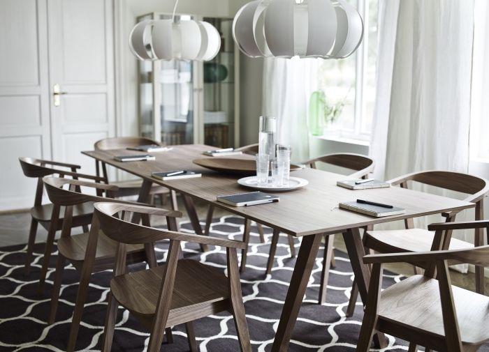 50 best images about stockholm on pinterest organic form stockholm and cabinets. Black Bedroom Furniture Sets. Home Design Ideas