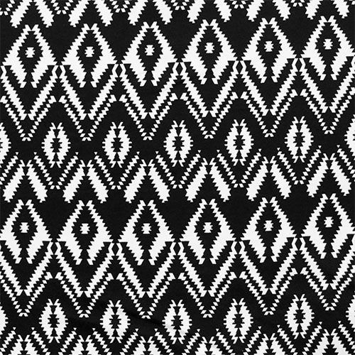 Black diamond ethnic — img 13