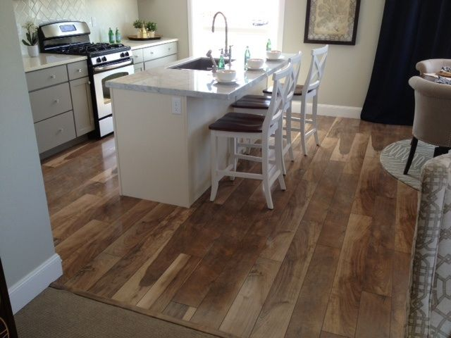 14 Best Floors Images On Pinterest Flooring Ideas Hardwood Floors