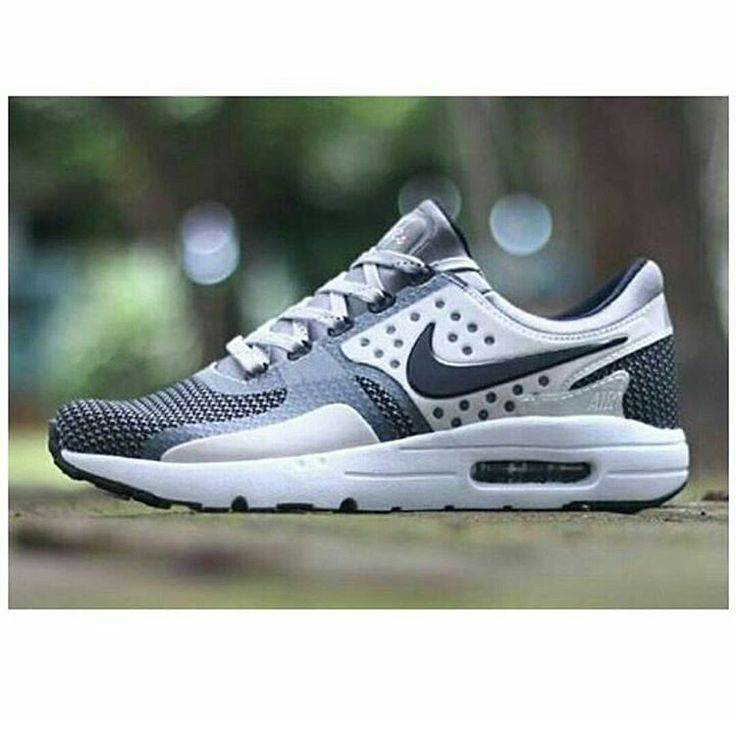 Nike Air Max GRATIS COKLAT 40-44 Rp. 295rb #sepatu #carfreedayjakarta #valentineday #coklatvalentine #coklat @zonachocolicious @caredoc #sepatucewekmurah #sepatunike @tokosepatuaira #sepatumurah #sepatucewek #sepatucowok #sepatukeren @sepaturunningnike #coklatisi #sepatunikerunning #laripagi #sepatunikeairmax #sepaturunning #nike #adidassuperstar by allstyles_sport