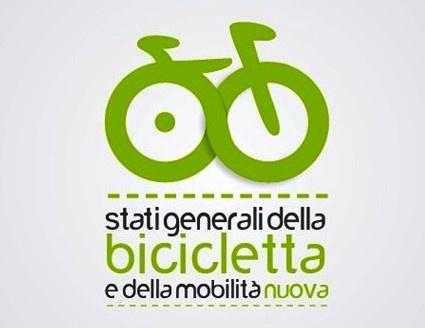 """A Reggio Emilia sino a domani con """"Stati Generali della Bicicletta e della Mobilità Nuova"""""""