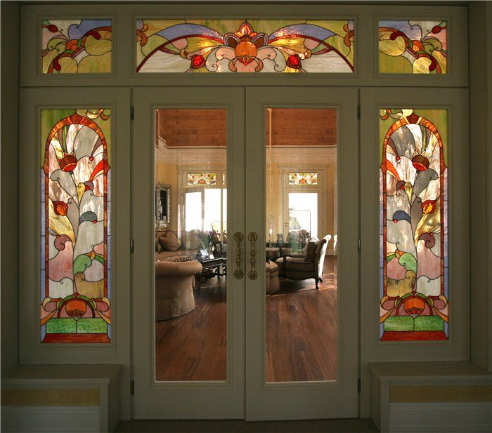 4369 Best Stained, Fused, Mosaic Glass Images On Pinterest
