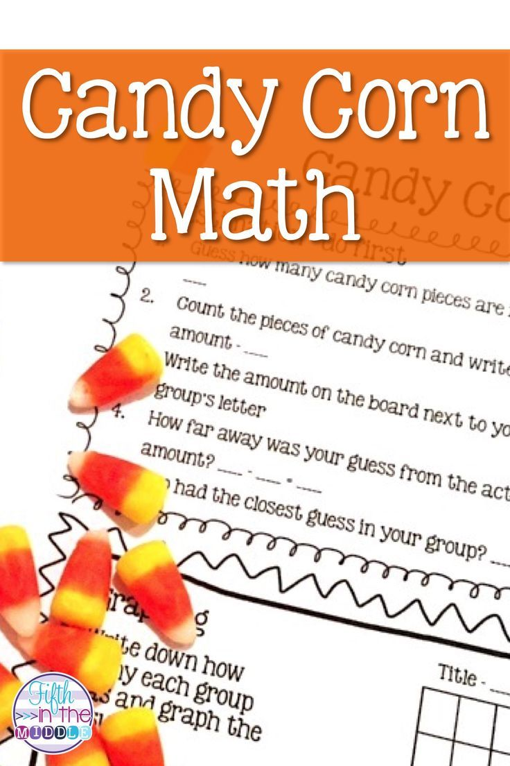 Halloween Candy Corn Hands On Math For Upper Elementary Close Reading Comprehension Reading Comprehension Passages Comprehension Passage [ 1104 x 736 Pixel ]