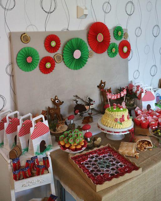 by Savanna Home and Kids handmade: 6 anos!! Happy Birthday filha!