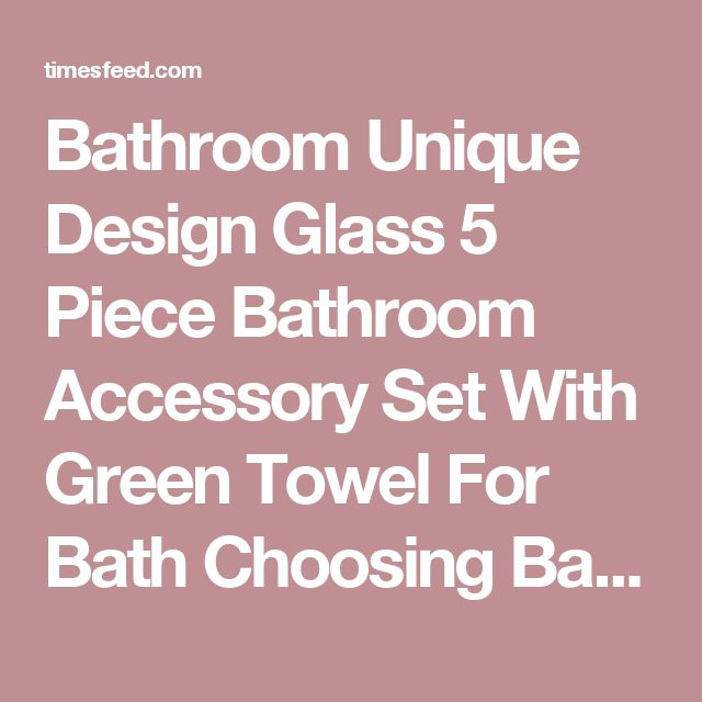 best 25+ asian bathroom accessory sets ideas on pinterest | asian