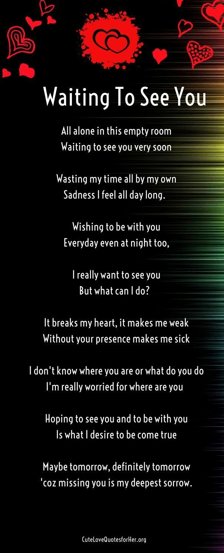 Sweet Love Poems For Her Eternallyinmyprayers Eternallyinmyheart Love Quotes For Boyfriend Love Poem For Her Love Quotes For Girlfriend
