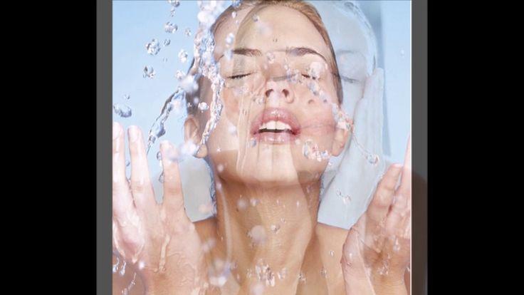 ΔΙΑΓΩΝΙΣΜΟΣ!!!!!Roc Pro-Cleanse Gel Καθαρισμού Προσώπου 200ml.