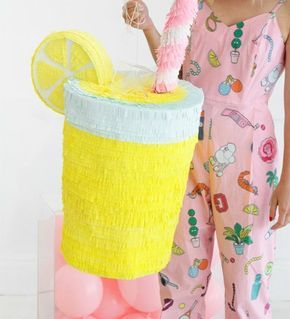 17 meilleures id es propos de soir e pyjama sur. Black Bedroom Furniture Sets. Home Design Ideas
