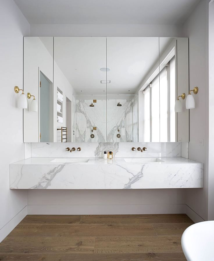 Puertas De Baño Feel:Floating Bathroom Vanities Marble