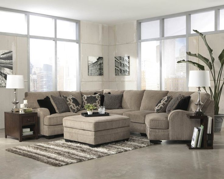 Living Room Sets Knoxville Tn 30 best sectionals images on pinterest | living room sectional