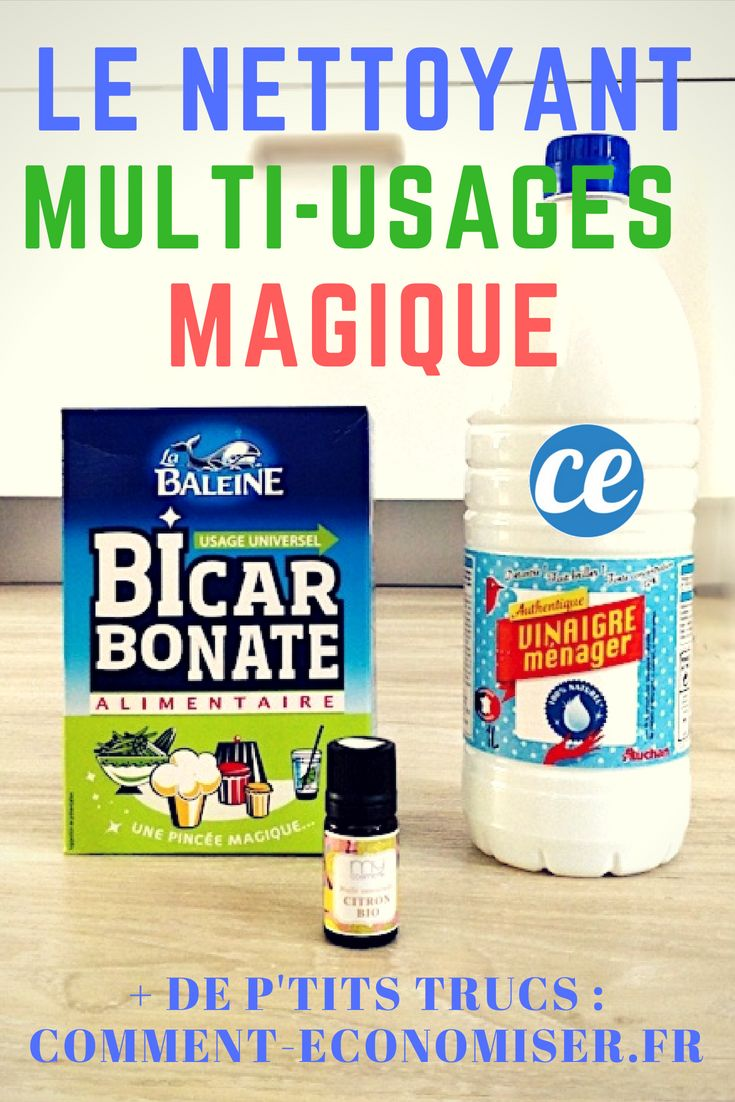 Deboucher Baignoire Vinaigre Blanc Idees Decoration Idees Decoration