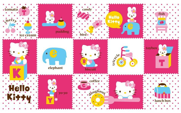 Tablet wallpaper backgrounds 374 pinterest hello kitty tablet wallpaper voltagebd Choice Image