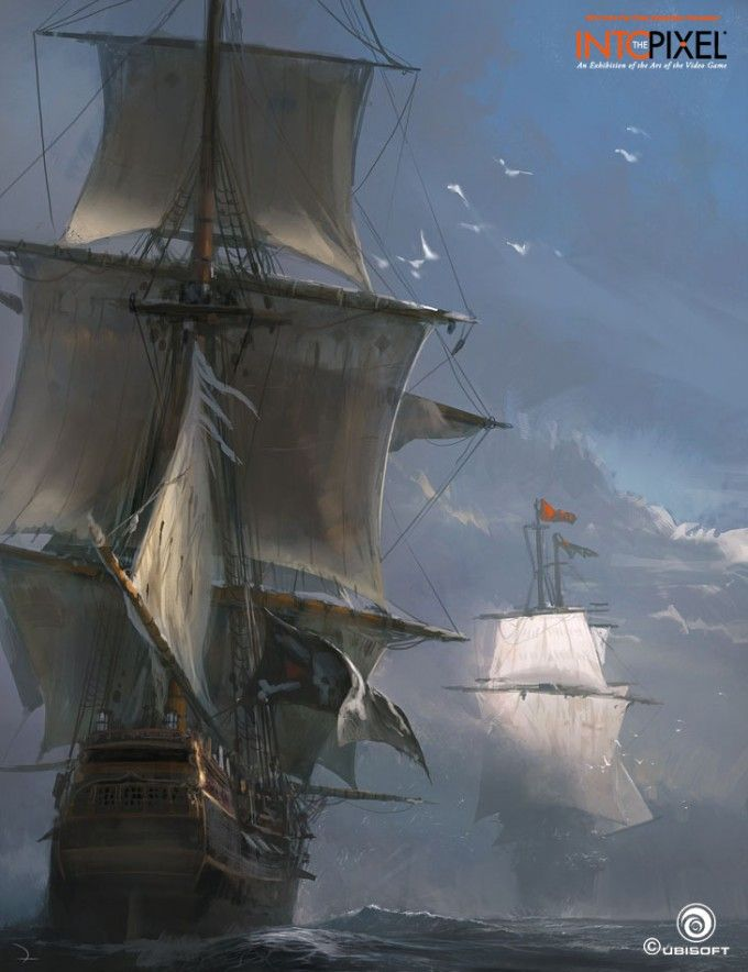Assassins_Creed_IV_Black_Flag_Concept_Art_MD_23