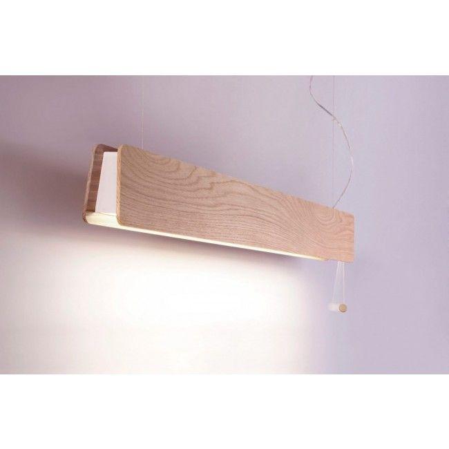 Best Online Shop f r Lampen Leuchten LED Beleuchtung sowie Sanit rbedarf wie Bad Bedarf Duschen und Waschbecken sowie Heizungen hier g nstig im Online Shop