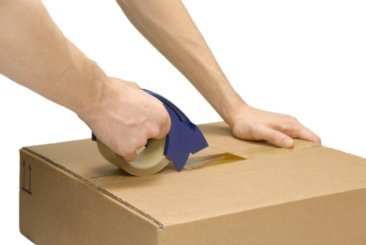 Is #Packaging of #Products important? What do you think? Have a look!
