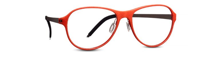 Try these new and attractive innovative glasses at affordable or you can say at suitable price.large collection of glasses with different color.we also offer Innovative Eyewear,Cool Glasses,cool eyewear,danish eyewear,danish glasses etc.http://bit.ly/1Vw1pK5