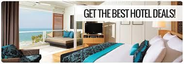 on line booking hotel India,hotel booking sites,book hotel,hotel discount,hotel booking on line: Get Huge Discount On Online Booking Hotel In India...